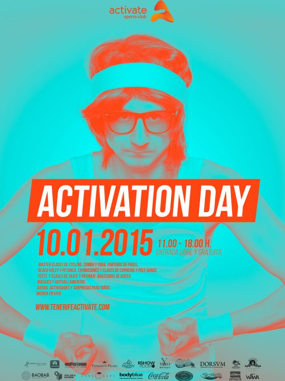 Activation_Day