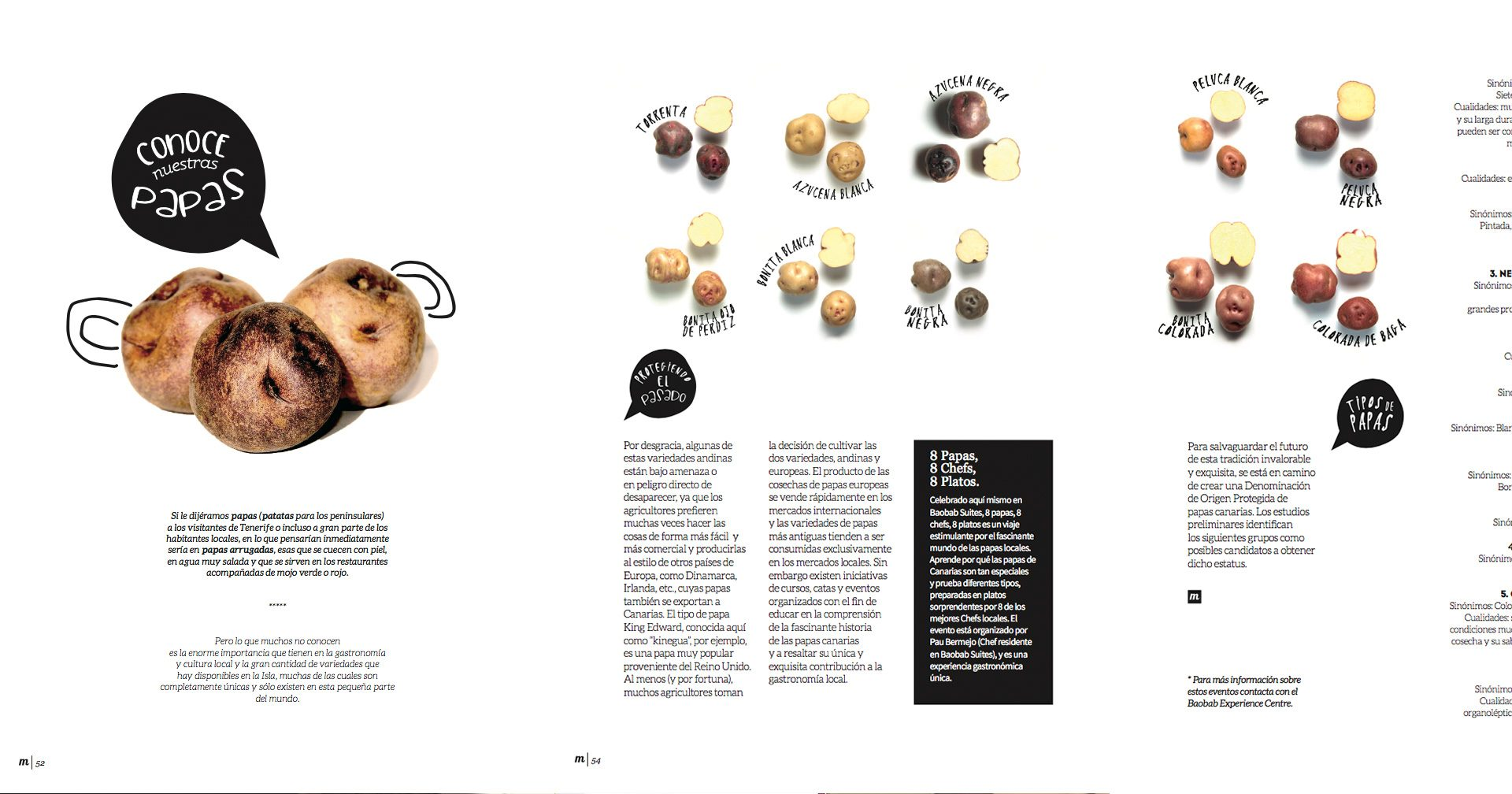 Mojo_Magazine
