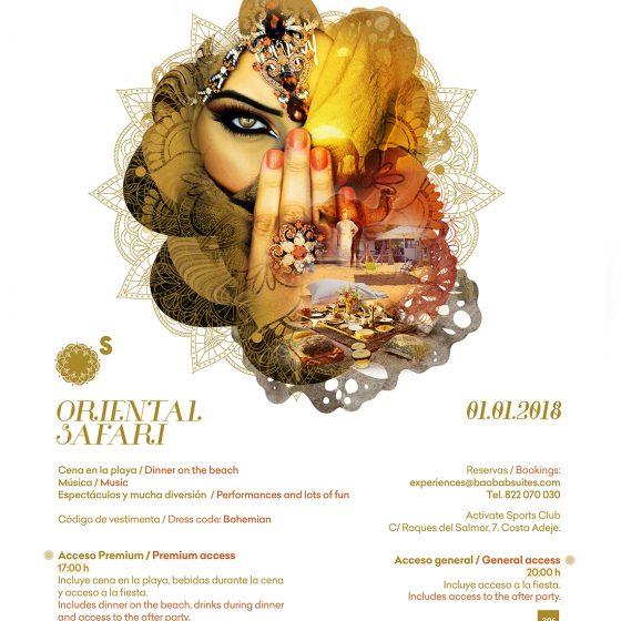 Oriental_Safari
