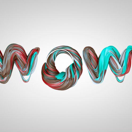 Lettering_3D