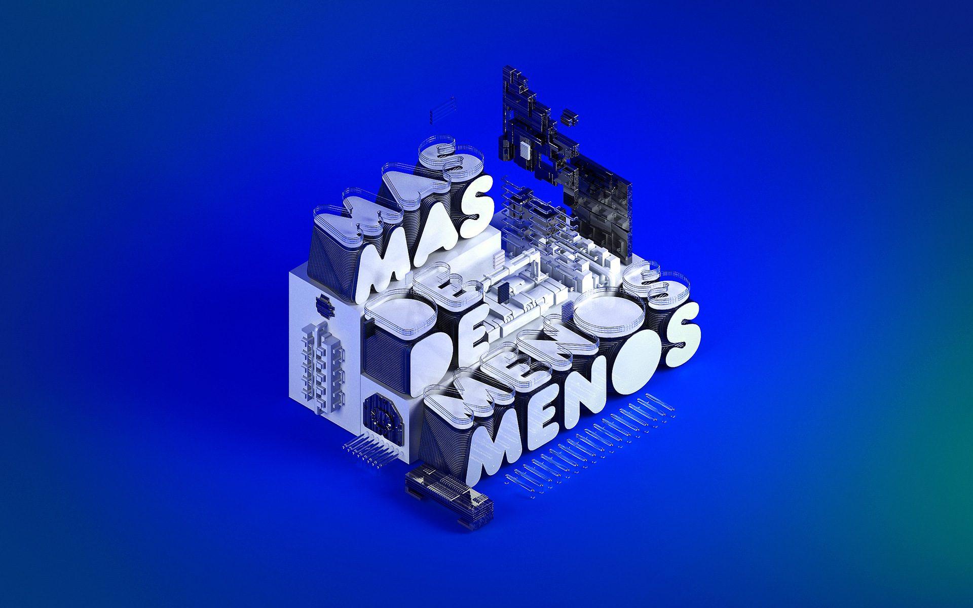 Masdemenos Design