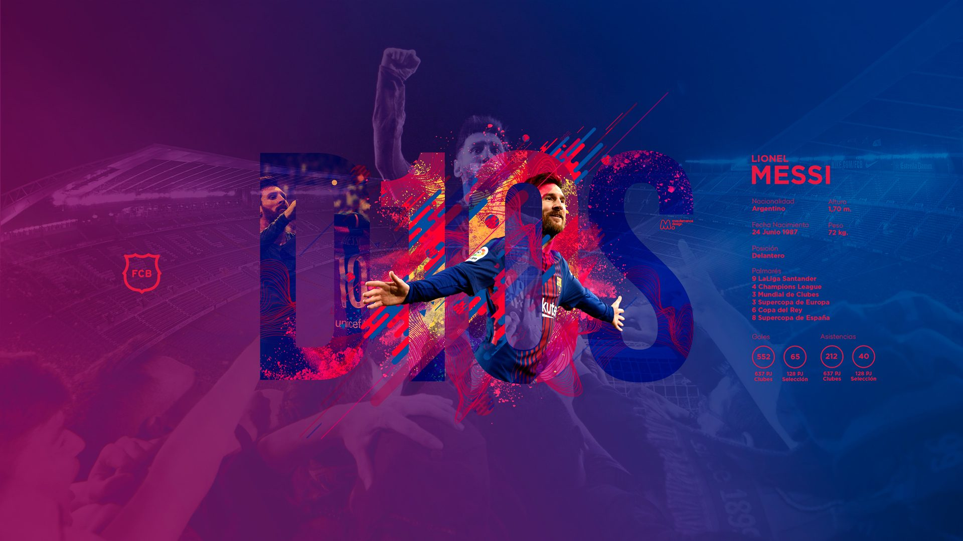 Messi_art