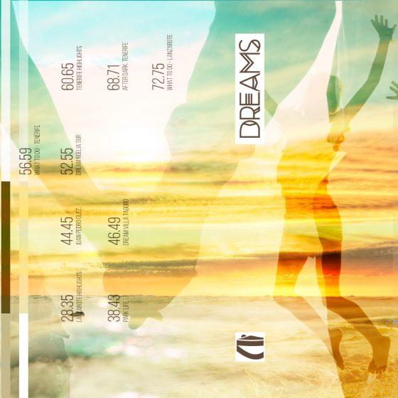 DreamPlace_Hoteles_Revista