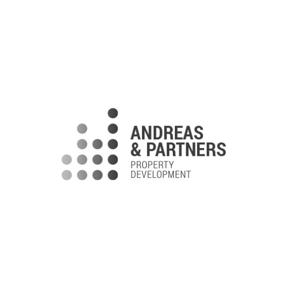 Andreas&Partners