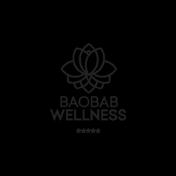 Baobab-Wellness