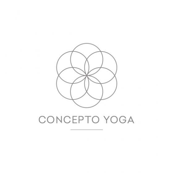 concepto_yoga